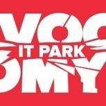 Voomy IT park | TEDxKharkov | Scoop.it