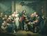 Fiche pédagogique - Osez introduire en classe la peinture française du XVIIIe siècle ! - Niveau - de A1 à B2 - | Arts et FLE | Scoop.it