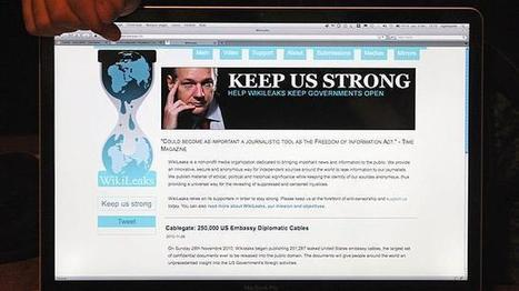 Los «hackers» declaran la guerra a la RAE | Educacion, ecologia y TIC | Scoop.it