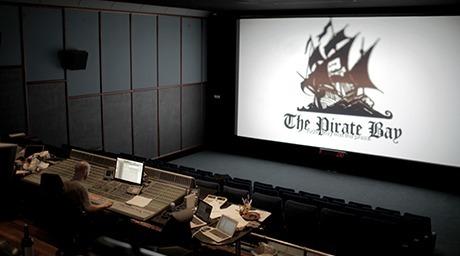 Arte diffusera The Pirate Bay AFK ce mardi soir | Libertés Numériques | Scoop.it