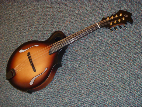 Ukuleles For Sale From The Best Manufacturers | Acoustic Guitars | Scoop.it