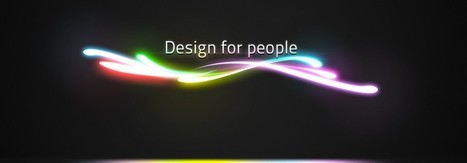 Why you should Hire a Web Designer from Modern-i Infotech? | Web Development & Designing | Scoop.it