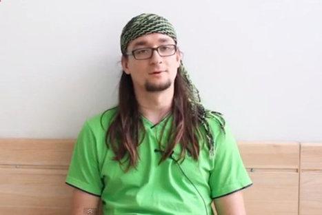 Kamil Cebulski – kolejny wykreowany przez internet milioner ... - naTemat | Projekt IQ-arius | Scoop.it