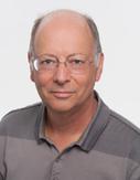 David Rome on Mindful Focusing - Proactive Change | focusing_gr | Scoop.it