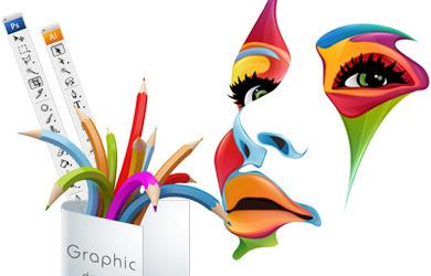 7 GAINS OF QUALITY WEB DESIGN - Blogs - MyTechLogy | Brandedlogodesigns | Scoop.it