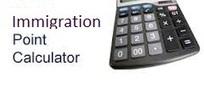 Immigration Points Calculator for Australia Skilled Independent Visa | Immigration Updates | Scoop.it