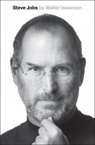 Anatomy of the Steve Jobs Amazon Best-Seller | Acquiring | Scoop.it