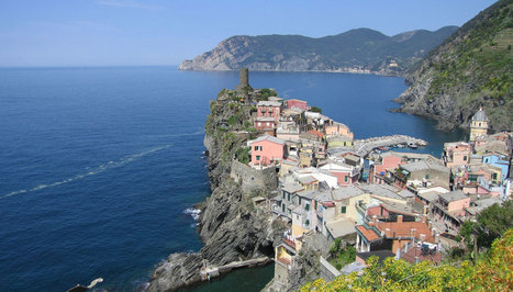 Housing in Italy: Renting vs. Buying | Expatriation - Living abroad | Scoop.it