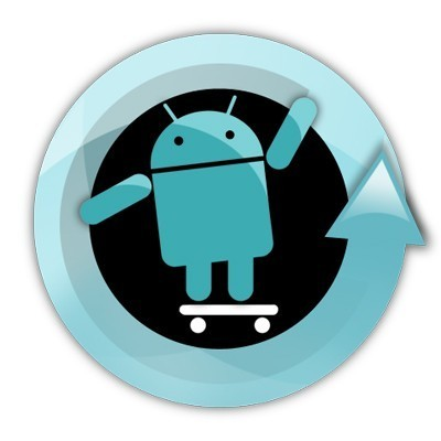 New CyanogenMod lets you rule Android app permissions with an iron fist | Android Apps | Scoop.it
