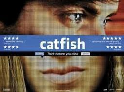 The Two-Sided Face of Teen Catfishing   Healing Grief   Scoop.it