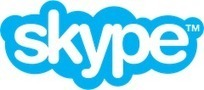 Skype is Replacing Messenger for Instant Messaging and Presence - Microsoft Education in the Cloud - Site Home - TechNet Blogs | TEFL & Ed Tech | Scoop.it