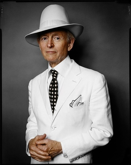 Beware the Rise of the Pseudo-Intellectual: Tom Wolfe's Boston University Commencement Address | @FoodMeditations Time | Scoop.it