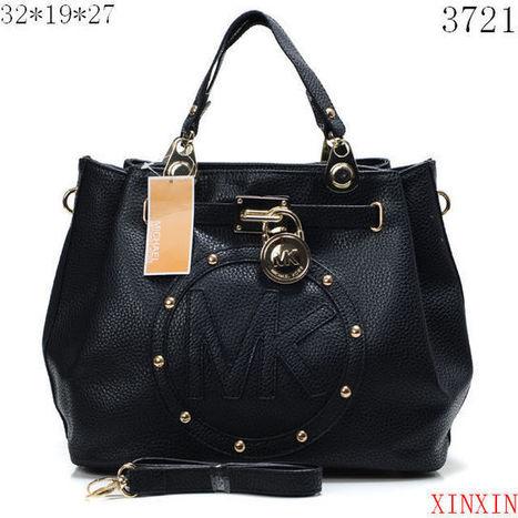 Cheap Michael Kors|cheap Michael Kors outlet bags online sale | marilyliadais | Scoop.it