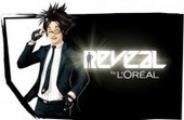 Reveal: un serious game de recrutement et de management | Jeux sérieux à l'IUT | Scoop.it