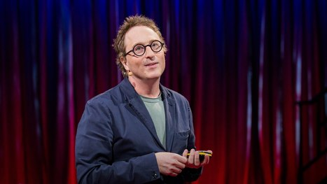 How one tweet can ruin your life | Jon Ronson | TIKIS | Scoop.it