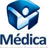 Digital Pharma Marketing
