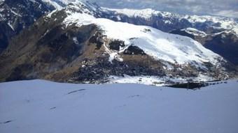Un bon premier semestre pour la Compagnie des Alpes... | Ecobiz tourisme - club euro alpin | Scoop.it