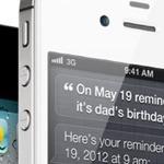 Apple stopt Chinese iPhone 4S-verkoop na rellen   Webwereld   ten Hagen on Apple   Scoop.it