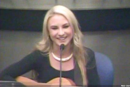 Aussie sings Pinoy hits on 'Sakto' | RH Newsroom | Scoop.it