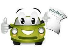 Insurance Quote | story | Scoop.it