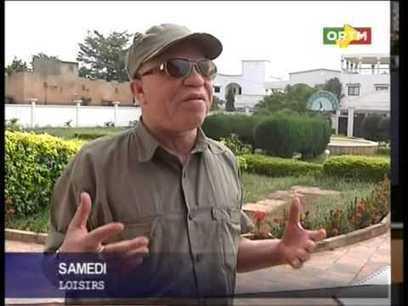 Les Français otages à l'étranger   Mali Actualités   Du bout du monde au coin de la rue   Scoop.it