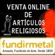 De cultivador de marihuana a predicador católico: la asombrosa ... - Camineo.info | thc barcelona | Scoop.it