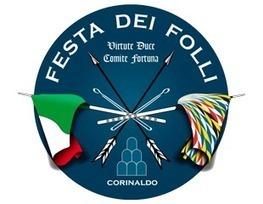 Festa dei Folli | 27.28 Aprile 2013 | Corinaldo (AN) | Le Marche un'altra Italia | Scoop.it