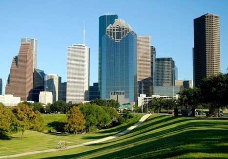 The Most Competitive Metros In America   Real Estate; Interesting Articles   Scoop.it