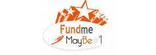 FundmeMaybe, l'événement pour les startups en recherche de fonds | Centre des Jeunes Dirigeants Belgique | Scoop.it