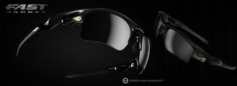 Cheap oakley sunglasses and eyeglasses outlet online sale 2014 | xiezi baobao | Scoop.it