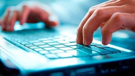 Las mejores herramientas virtuales para crear m...   Human resources consultant and learning enviroments   Scoop.it