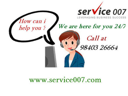 Dedicated Inbound and Outbound Call Center Service | Customer Service | Scoop.it