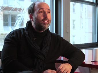 Marketing Guru Marc Schiller Reveals The Secrets Of Social Media Marketing | The Power of Social Media | Scoop.it