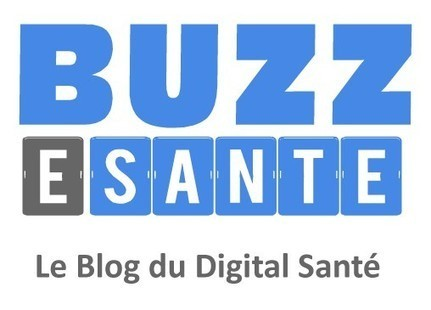 Interview du blog Buzz E-Santé | Buzz e-sante | Scoop.it