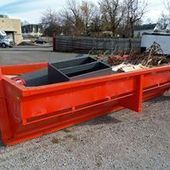 All Gone Disposal | All Gone Disposal- Kansas City Dumpster Rentals | Scoop.it