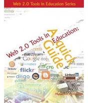 Digital tools for Project Based learning | TELT | Scoop.it