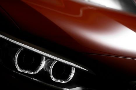 Ajustement des pièces de carrosserie: ce que les étudiants en estimation des réclamations doivent savoir | Auto Industry News | Scoop.it