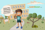 Learn Bazaar- Largest Community of Teachers, Parents and Students, Teacher Forum | Online Learning System | Scoop.it