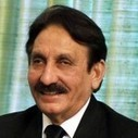 Chief Justice Iftikhar Muhammad Chaudhry will Retire Today | onlinegreatnews | Scoop.it
