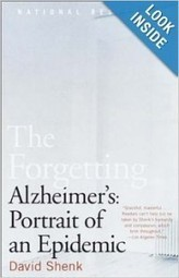 Are Alzheimers and Dementia the same? - Alzheimers Support   Alzheimer's Support   Scoop.it