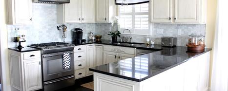 Kitchen Renovations & Designs Brisbane | Super Builders | Custom Luxury Homes Brisbane | Scoop.it