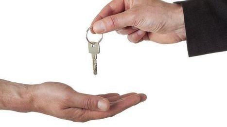 Reprise d'entreprise: les six propositions sur lesquelles va plancher Bercy | La reprise d'entreprise | Scoop.it