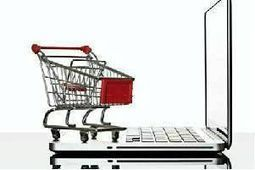 #China's B2C #ecommerce market booming: #Report | E-commerce, F-Commerce, M-Commerce, T-Commerce & SoLoMo | Scoop.it