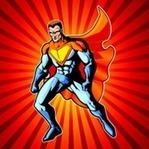 Créez votre super-héros ! | Courants technos | Scoop.it