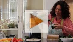 BioChef Healthy Food Recipe | biochef | Scoop.it