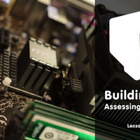 How to Build a Computer from Scratch, Lesson 1: Hardware Basics   Technology for classrooms   Scoop.it