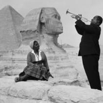 How the Middle East became a jazzy place #jazz   Music, Jazz   Scoop.it