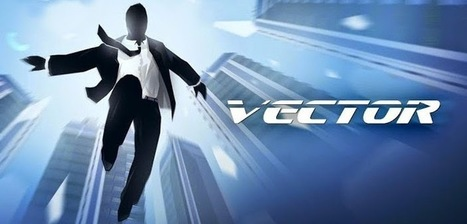 Vector 1.1.0 FULL MOD APK (Unlimited Money) | Android Apps Free Download | Scoop.it