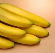 Banana Facts | Banana Facts and Rumors | Scoop.it