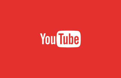 YouTube Community, le nouveau réseau social de Google  | Social Media Curation par Mon Habitat Web | Scoop.it